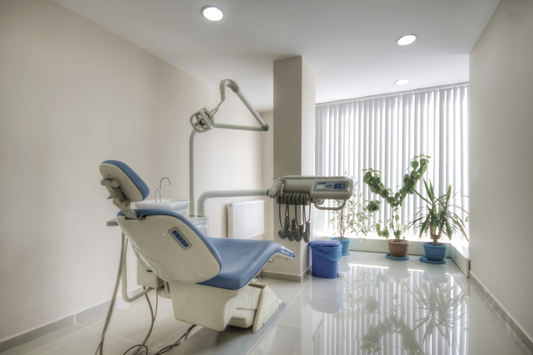 The Costs Of Dental Care